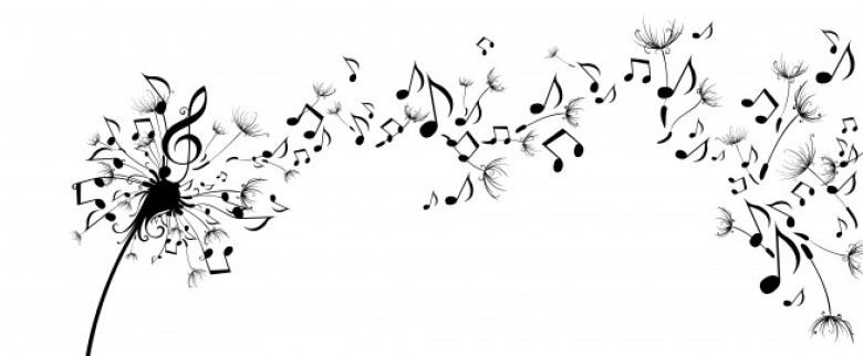 music-dandelion-654x270