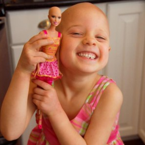 Barbie-Linda-Careca-Câncer-Blog-Unimed-VTRP-5