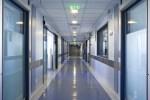 Imagem retirada da página do Centro Hospitalar de São João