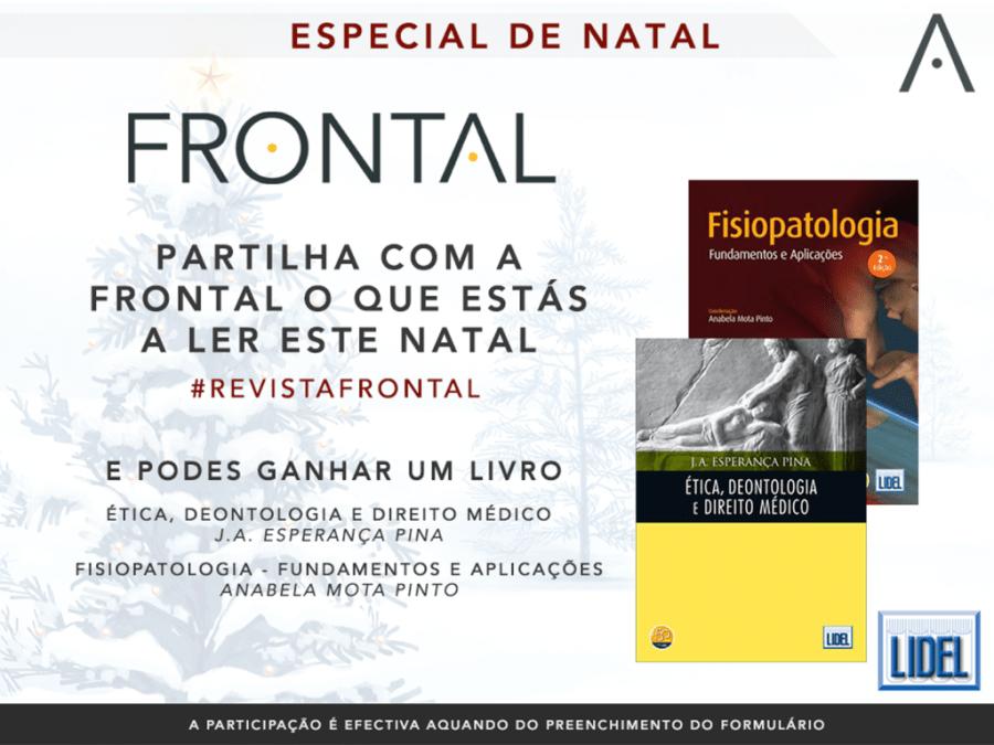 POST_PASSATEMPO_NATAL