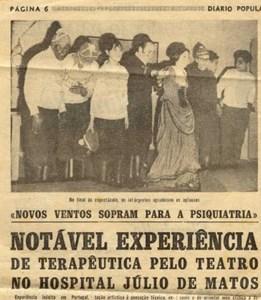 Diario Popular, Dezembro de 1969