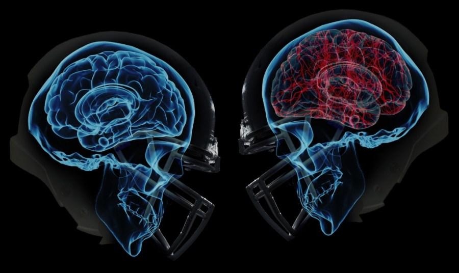 helmet-to-helmet-v2-e1377884486650