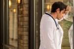 Medicina-a-venda-de-um-sonho