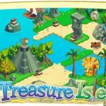 Treasure-Isle