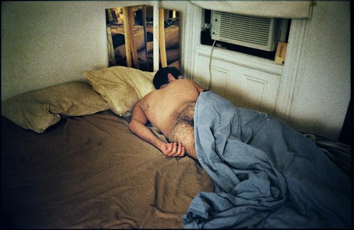 8-63-22-arturo-sleeps