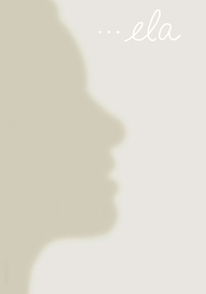 folhetim cecilia silveira 17
