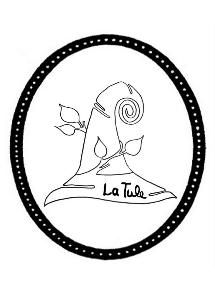 Latule1