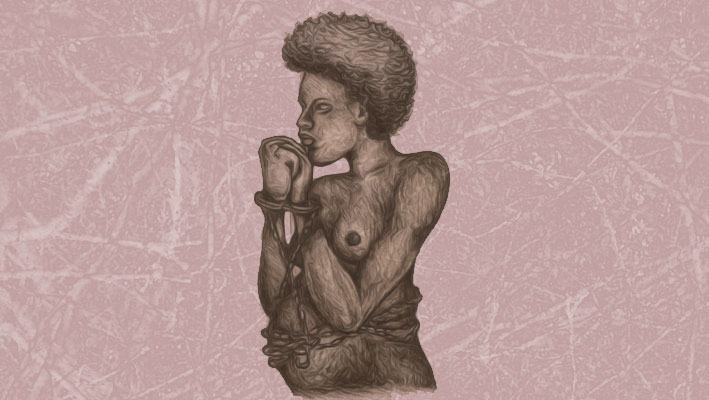 aborto_brasil_2