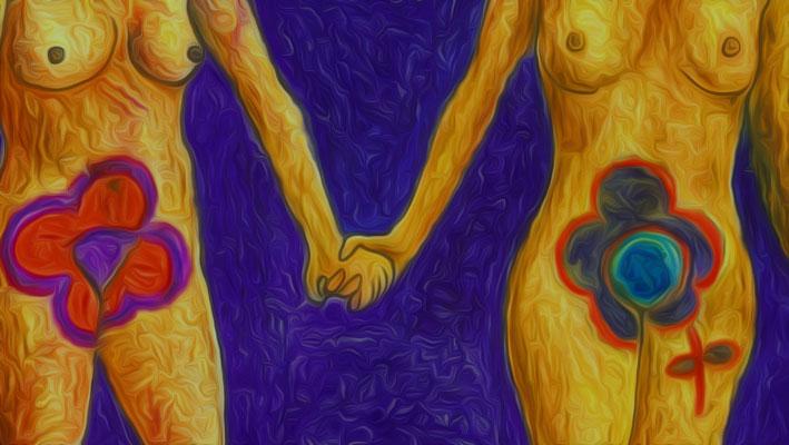 aborto_uruguai_1