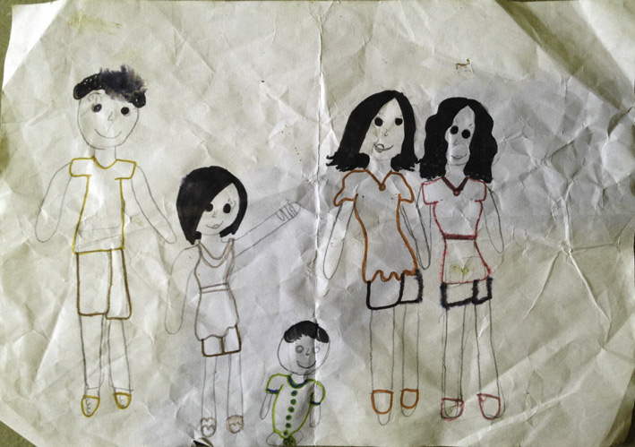 desenhos-da-family-(1)-2