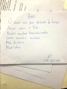 poesia 2