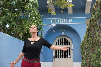 festivals_aquarius