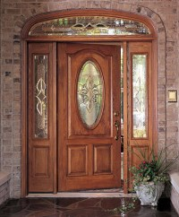 Designing with Quality Doors and Windows | Home ...