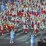 Los Juegos Paralímpicos de Río comienzan hoy