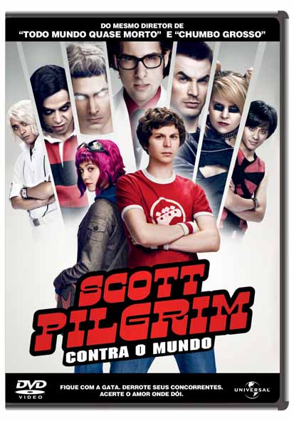 Pack_DVD_ScottPilgrim