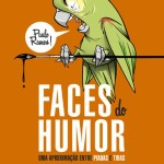 Faces do Humor
