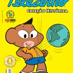 COLECAO_HISTORICA_PELEZINHO_001_em_baixa