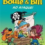 Capa_Boule & Bill