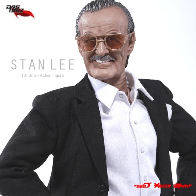 stan-lee-2-129806