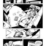 Noite miolo press_Page_11