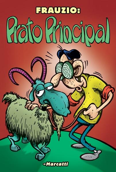frauzio_prato_principal