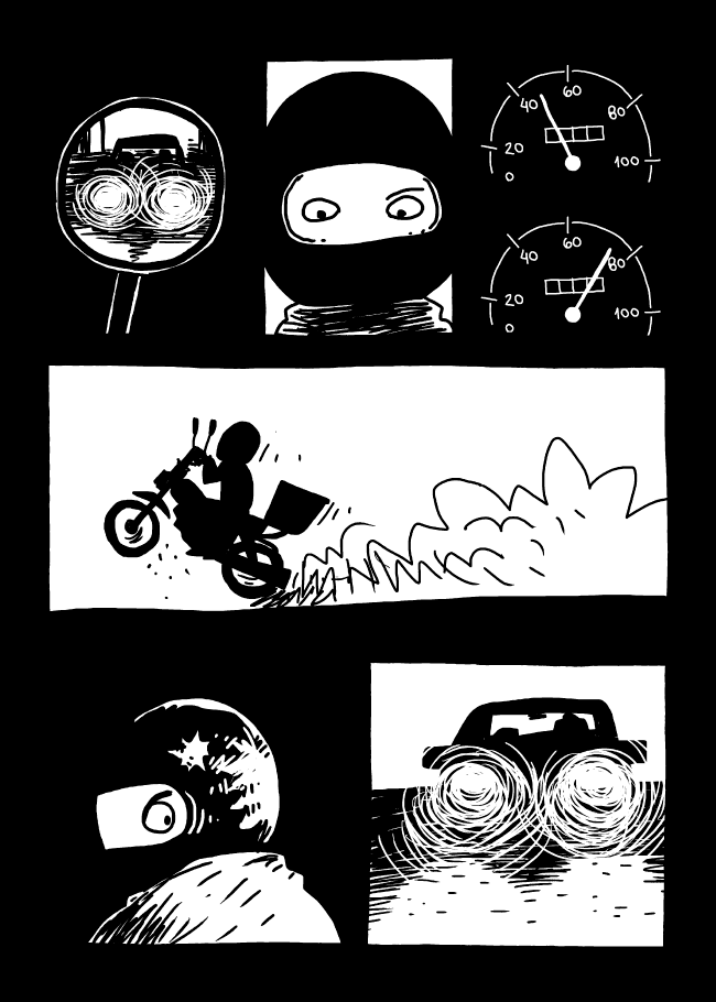 pg-110