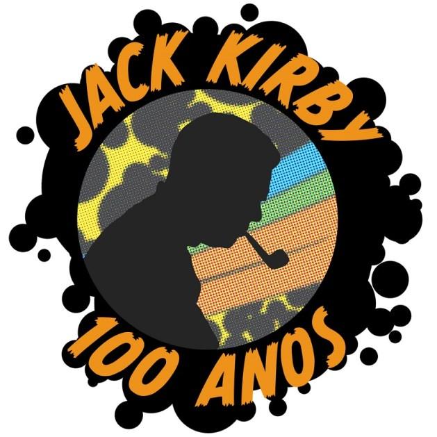 kirby_100anos