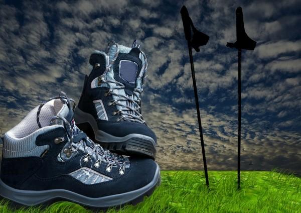 senderismo-zapatos-276794_1280