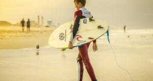 surfer-497702_1280
