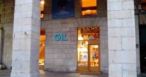 libreria_gil