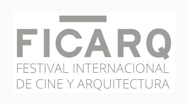 Logo-FICARQ2017