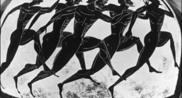 ancient-greek-olympic