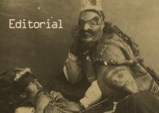editorial-mayo