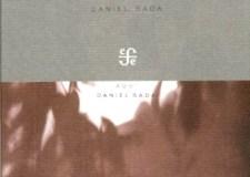 Aqui Daniel Sada
