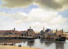 © Vermeer