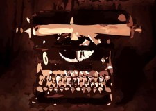 typewriter-pop-art-sometime-in-november_wallpaper