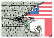 muro ee_uu__mexico