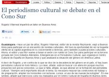 periodismo-cultural-argentina-rogelio-villarreal