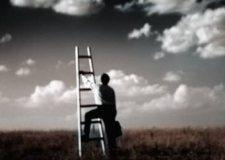 La ilusión del cielo, la desiulusión del madrazo