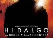 hidalgo_la_historia_jamas_contada_poster