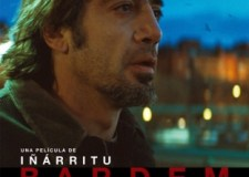biutiful-cartel1