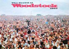 woodstock_poster1