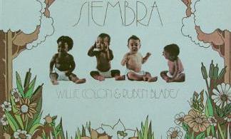 Siembra-Colón-Blades