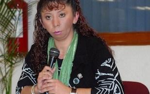 Edith Ruiz Mendicuti