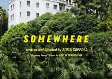 Somewhere-566758902-large
