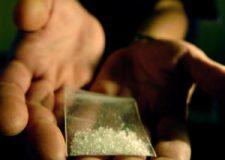 cristal droga 2