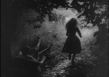Alicia en el país de las maravillas, versión de Jonathan Miller