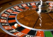 casinos2