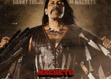 machete-wallpaper-machete-14695558-1280-960