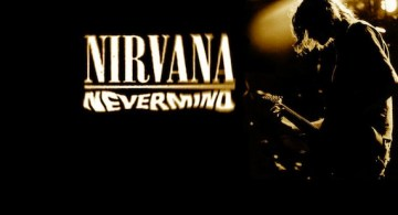 932118Nirvana-nirvana-65520_1024_768